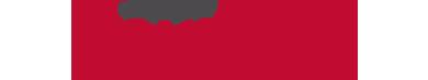 Logo NewCAG