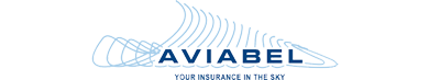 Logo aviabel