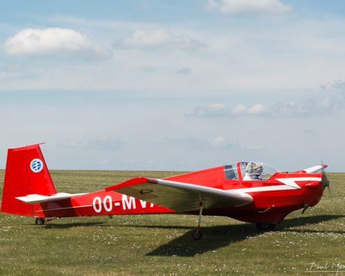CNVV 20200521 planeurs 033_