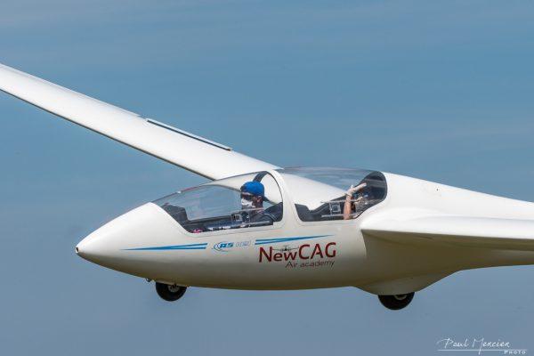 CNVV 20200521 planeurs 120_
